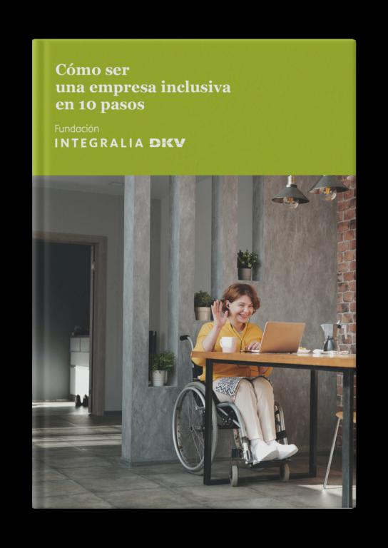 Cómo ser una empresa inclusiva
